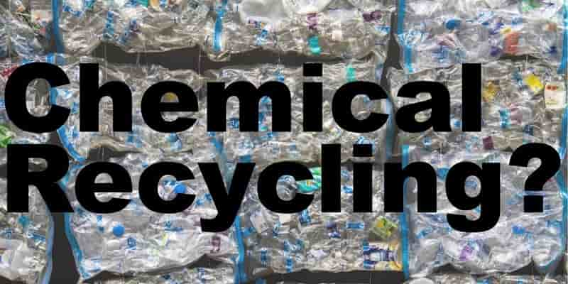 Chemicals BiobasedPolymers NylonRecycling