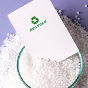 Petrochemical PETChip Recycling Packaging