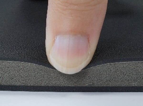 High-melt flow scratch resistant TPE targets large automotive interior applications