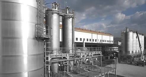 Petrochemical BOPPFilm Hydrogen