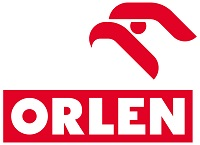PKN Orlen plans major expansion of petchems, renewables