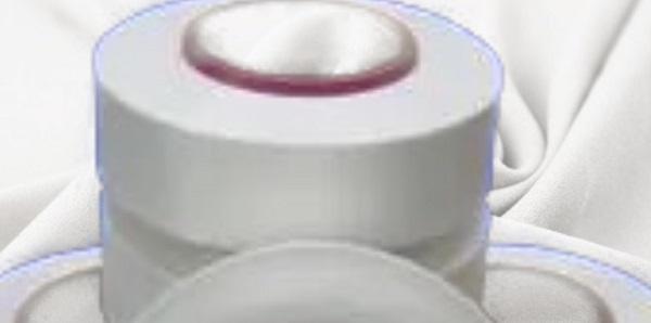 Chemicals BiobasedFilm Composites