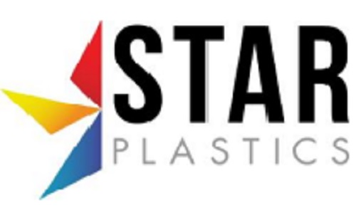LATI and Star Plastics Form Global Partnership to Expand Material Availability in North - America