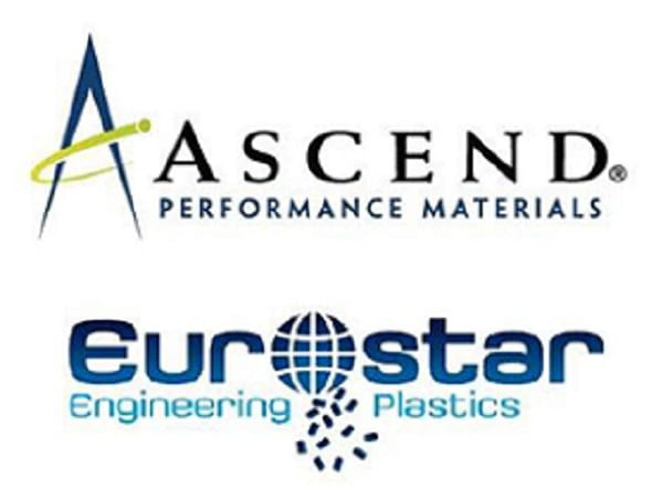 Ascend purchases Eurostar Engineering Plastics