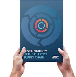 BPF publishes new sustainability report