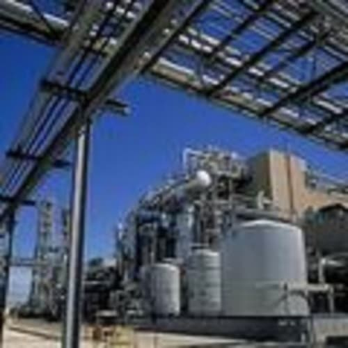 Celanese globally raises February prices for engineered materials