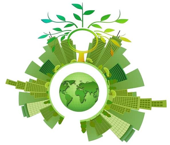 The European Circular Bioeconomy Fund welcomes Nestlé as an investor to accelerate sustainable innovation in Europe