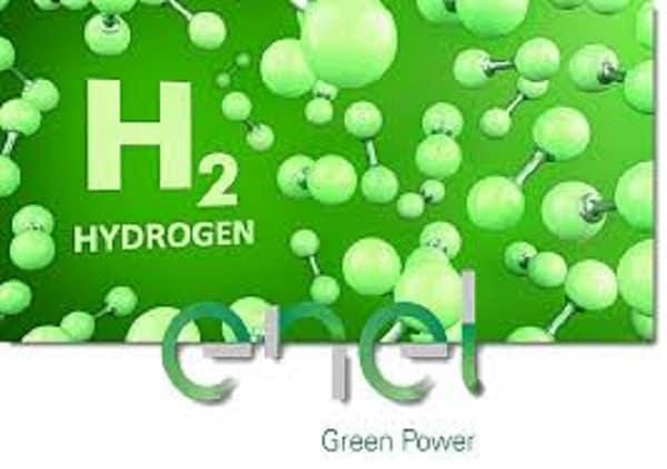 Petrochemical SustainablePackaging R-PET