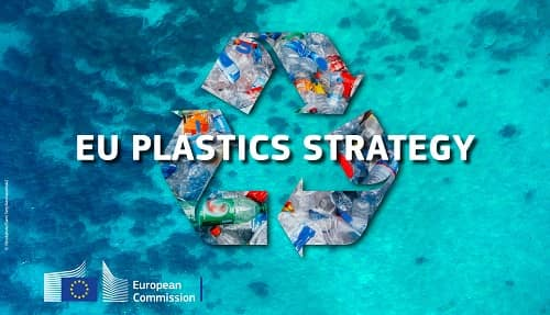 Circular in Motion targets recycled-content plastics