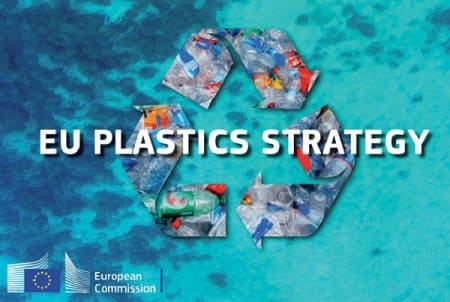 Sustainable plastic packaging plays a vital role in food and beverage sector
