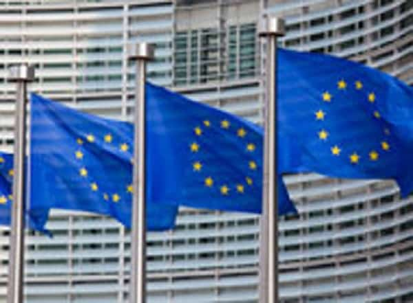 EU imposes preliminary duties on Turkish HRC