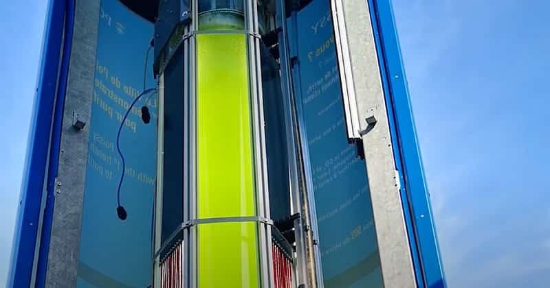Petrochemical Recyclability Hydrogen