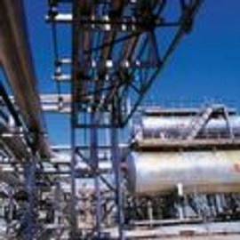 -Global chemicals output climbs for sixth month