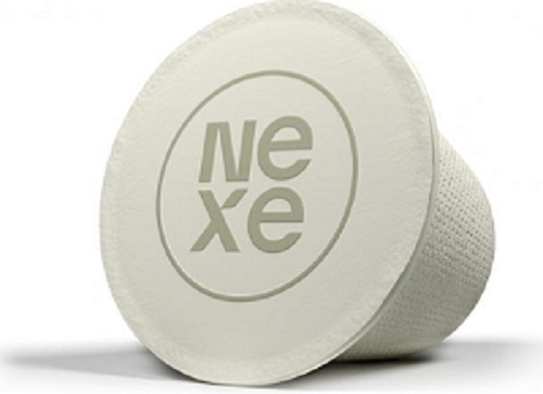 -Nexe Innovations edges closer to commercial-scale production of biodegradable coffee capsules