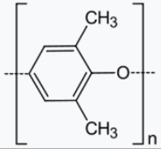 Petrochemical Biochemicals PETResin