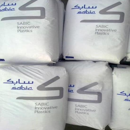 Sabic plans to raise ABS prices by USD154 per ton