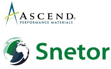 Snetor becomes Ascend official Europe-wide distributor