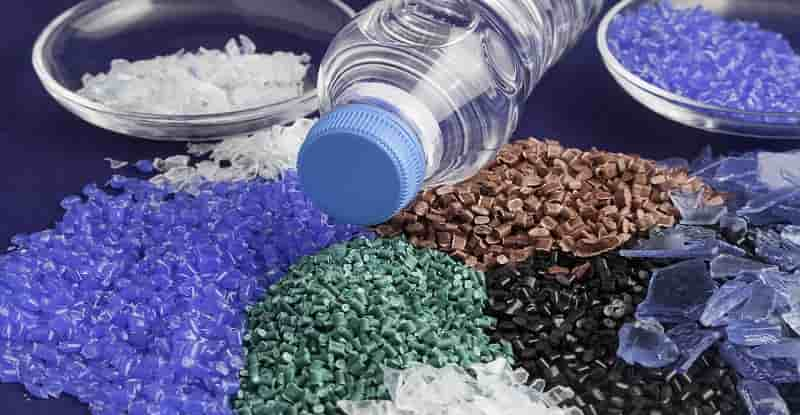 Chemical Recycling Is No Silver Bullet for Eliminating Plastic Waste