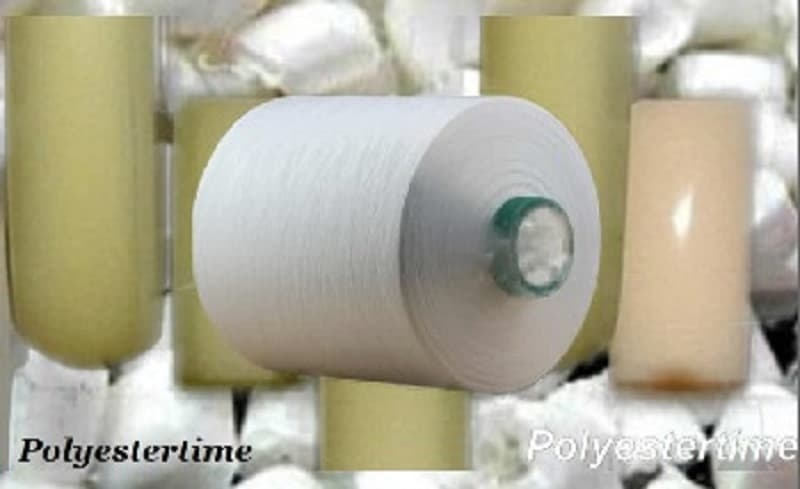 Petrochemical Naphtha PETRecycling Polyester