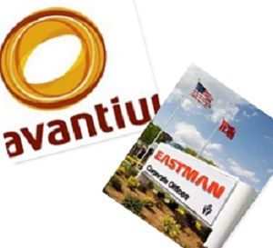 Avantium acquires the right to use Eastman's FDCA-related patent portfolio
