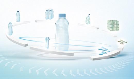 Krones joins pan-EU circular economy platform
