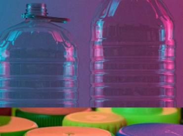 Nampak Plastics targets return to profitability