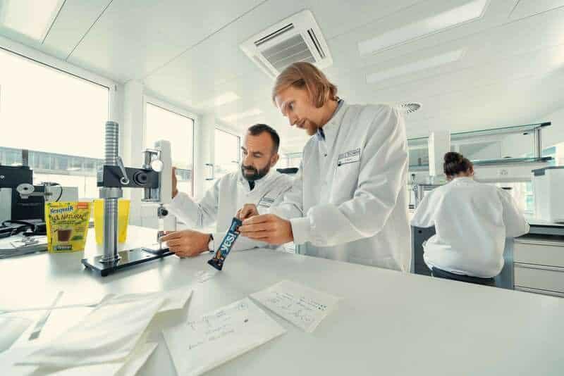 Petrochemicals BioPlastic PEPolyolefins
