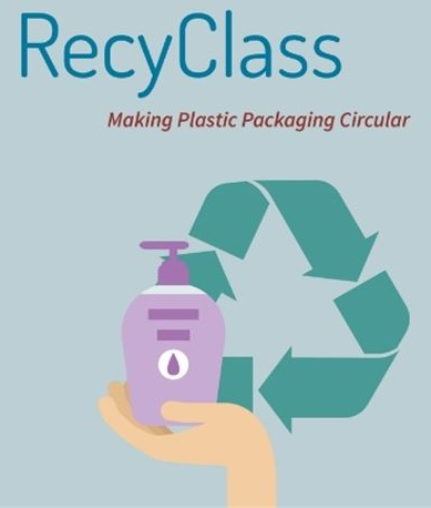 The next step for fully circular plastic packaging