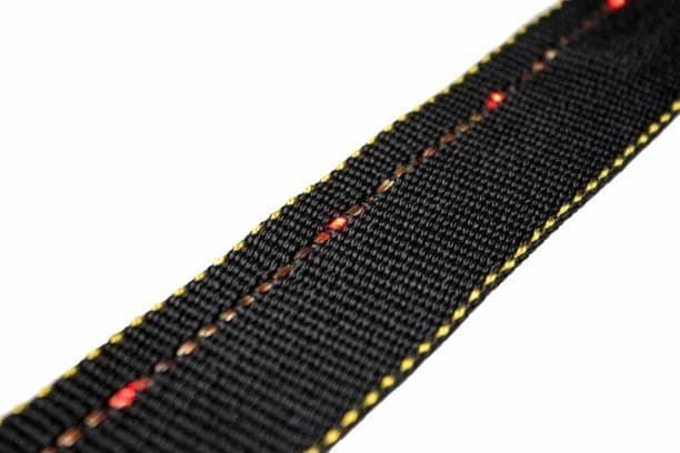 Bally Ribbon Mills to bring smart textiles to commercialization