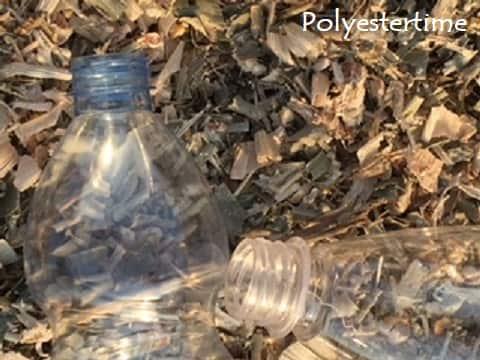 Bioplastics in the sustainability dilemma