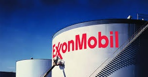 ExxonMobil tests advanced recycling of plastic waste at Baytown
