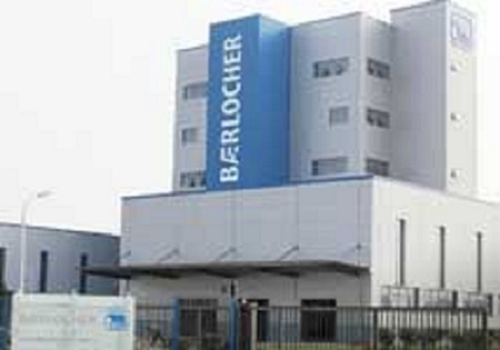 Chemicals BiobasedPolymers CarbonFiber