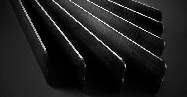 Conductive Carbon-Fiber Thermoplastics Edge Aluminum in Structural Applications