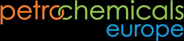Petrochemicals RenewablePlastics News