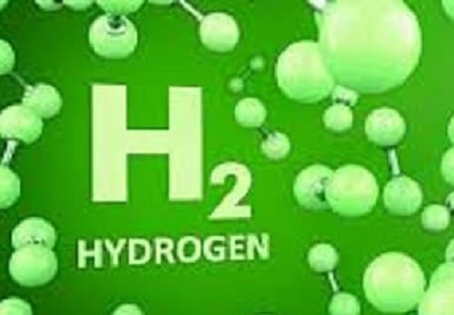 Over 540MW of green hydrogen capacity announced in Spain during February