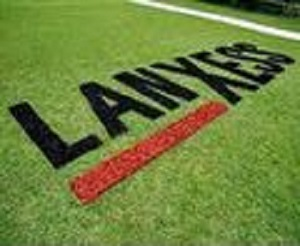 Lanxess to acquire French biocide manufacturer