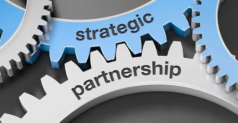 Synova and Technip Energies Enter into Strategic Partnership