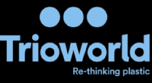 Swedish PE film supplier changes name to Trioworld / Reorganisation underway
