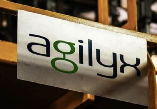 AGILYX AND NEXTCHEM ENTER PARTNERSHIP TO DEPLOY CHEMICAL RECYCLING PROJECTS
