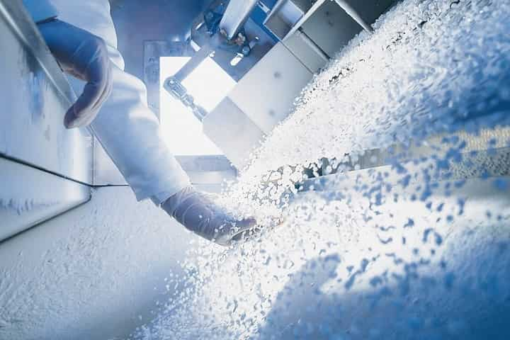 BASF Issues Price Increases for Caprolactam, Nylon 6 & Copolymer