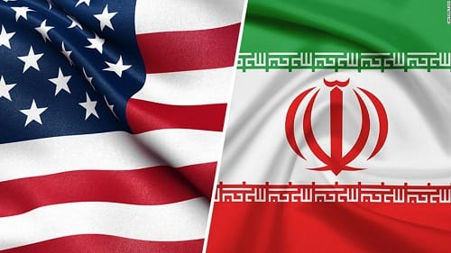 US and Iran to initiate indirect treaty talks on April 6