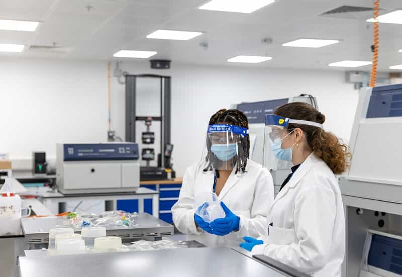 Indorama companies prepare for biotransformation