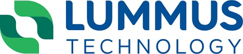 Lummus Technology will provide technologies for the NKNKh olefin complex