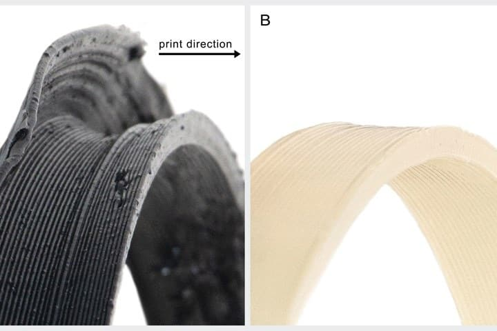PLA for Large-Format Additive Manufacturing