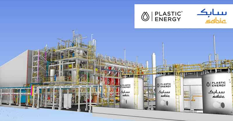 Petrochemicals PETPolymer CrudeWTI