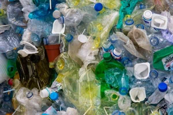 -Plastics Used as Biodegradable Surfactant: Good or Bad Sustainability Solution?