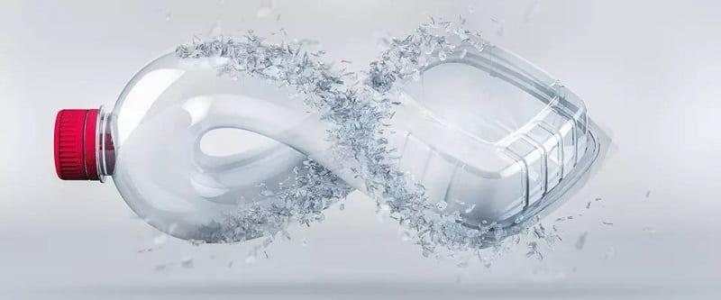 Starlinger viscotec celebrates 2 Million tons of installed recycling capacity worldwide