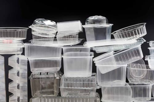 California provides funding to boost thermoform recycling