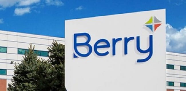 Berry Global to invest $70m to expand sustainable film capacity in North America