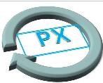 Petrochemicals PETBottle PXmarket